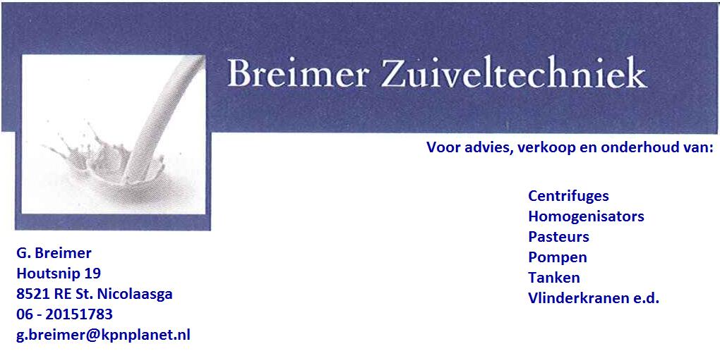 Breimer