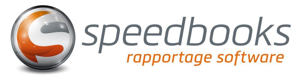 AP_DEF_SBoudelogo_logoschets