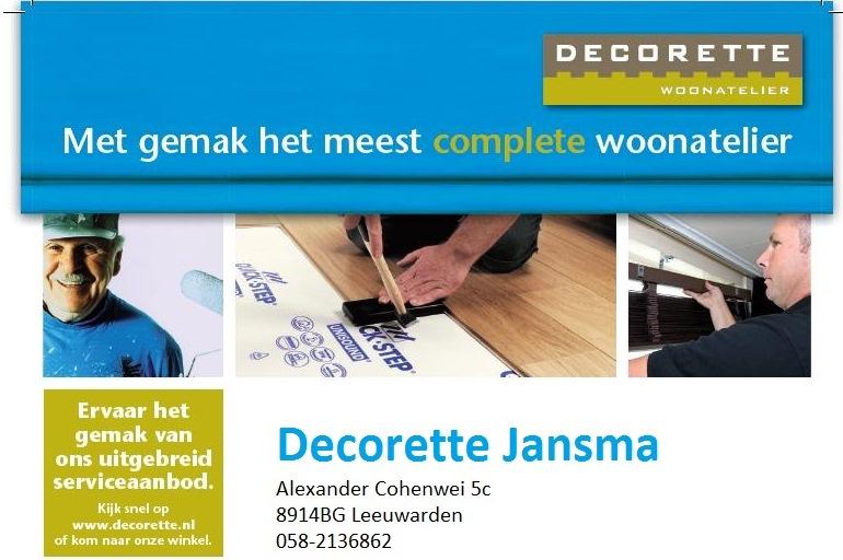 adv.decorette