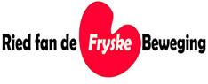 Fryske Beweging